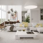 16-Living-Room-Trends-for-2017-and-4-on-the-Way-Out-title