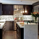 22-Jaw-Dropping-Small-Kitchen-Designs-2