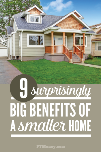88_9-BENEFITS-OF-SMALL-HOME