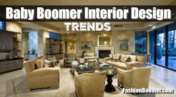 Baby-Boomer-Interior-Design