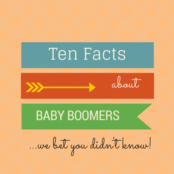 Baby-Boomers-Facts-350x350