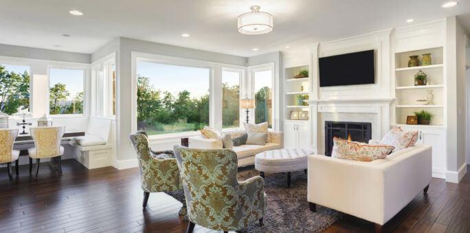 clean-living-room-thinkstock-684x340