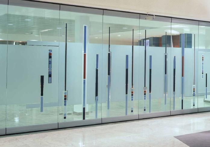 Sliding door system design services ltd dorma esa500 sliding door planetlyrics Image collections
