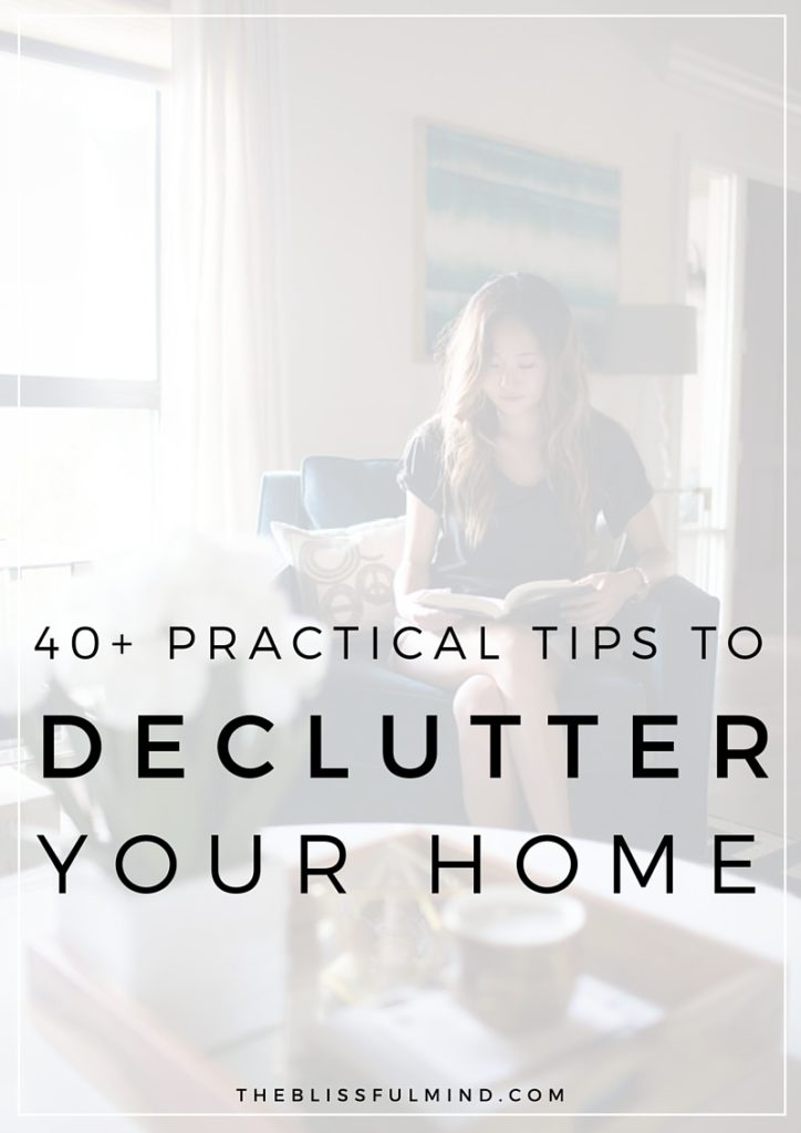 Declutter-Your-Home-Guide-Main-Image