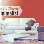 FI-5-Reasons-to-Become-a-Minimalist