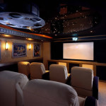 Home-Theater-Decorations