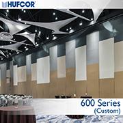 Hufcor-2