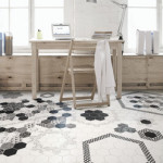 Kitchen & Bath - Tile 2