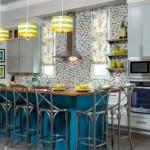 NKBA Design Trends-colors