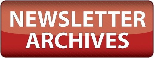 NewsletterArchive