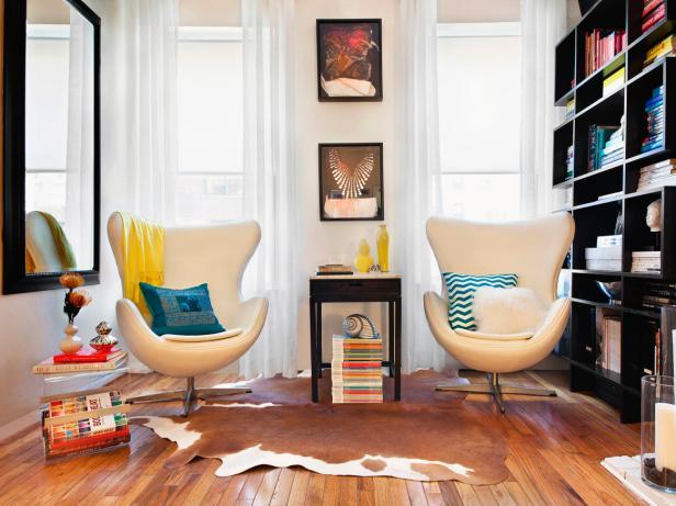 RS_Jenna-Pizzigati-Contemporary-Apartment-Living-Room_s4x3.jpg.rend.hgtvcom.616.462