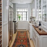 Small-Kitchen-Ideas-23-1-Kindesign