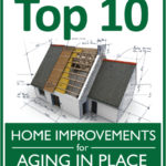 aging-in-place-improvements