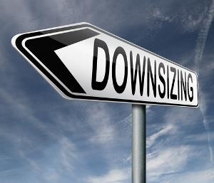 calgary-boomers-downsizing_300