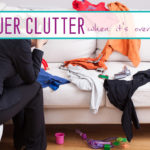 clutter-free-home