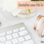 declutter-your-life_featured-image-2