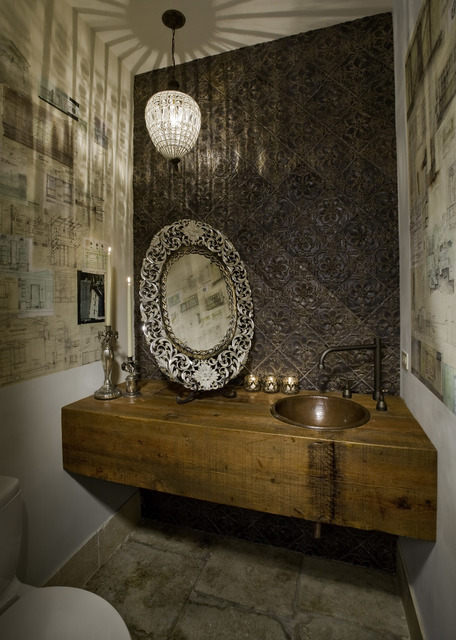 fredman-design-group-portfolio-interiors-american-country-eclectic-rustic-bathroom