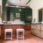 green-cabinets-kitchen-hgtv-home-town