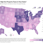 how-high-are-property-taxes-in-your-state