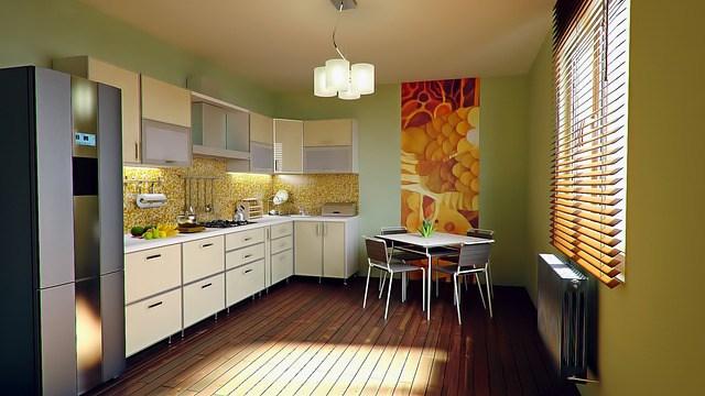 kitchen-416027_640