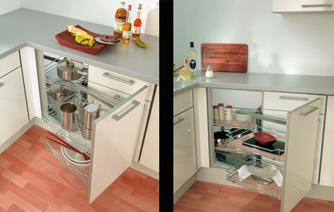 Kitchen Cabinet Solutions New Clever Cabinet Solutions Design Services Ltd