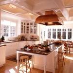 kitchen universal design