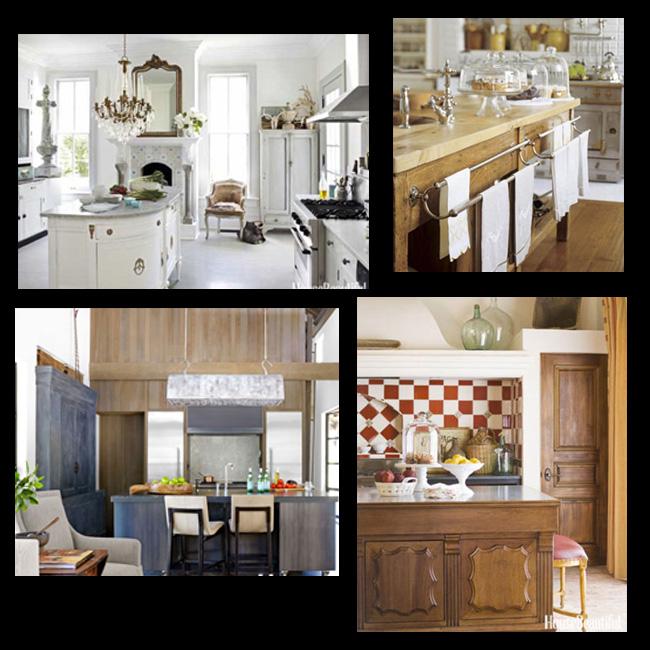 kitchenislands