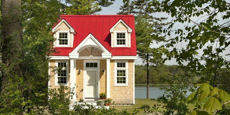 landscape-1433182871-bright-tiny-cottage-index