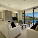 luxury-apartment-design-with-lake-view-1