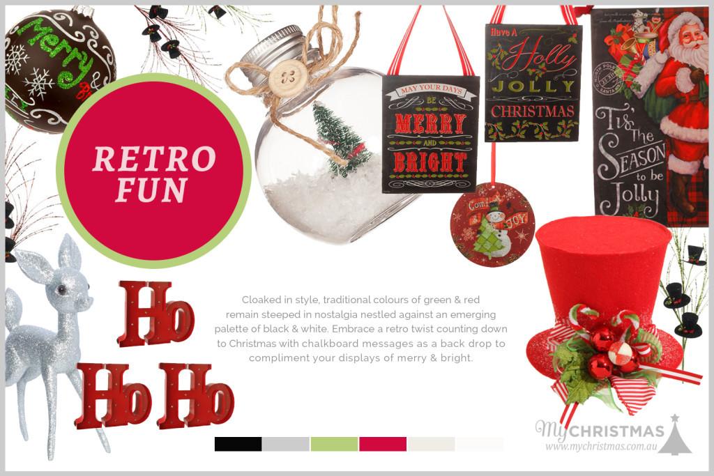 mychristmas_trend-board_retro-twist-1024x683