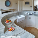 river-white-granite-countertops-bar-worktops-traditional-kitchen-in-white